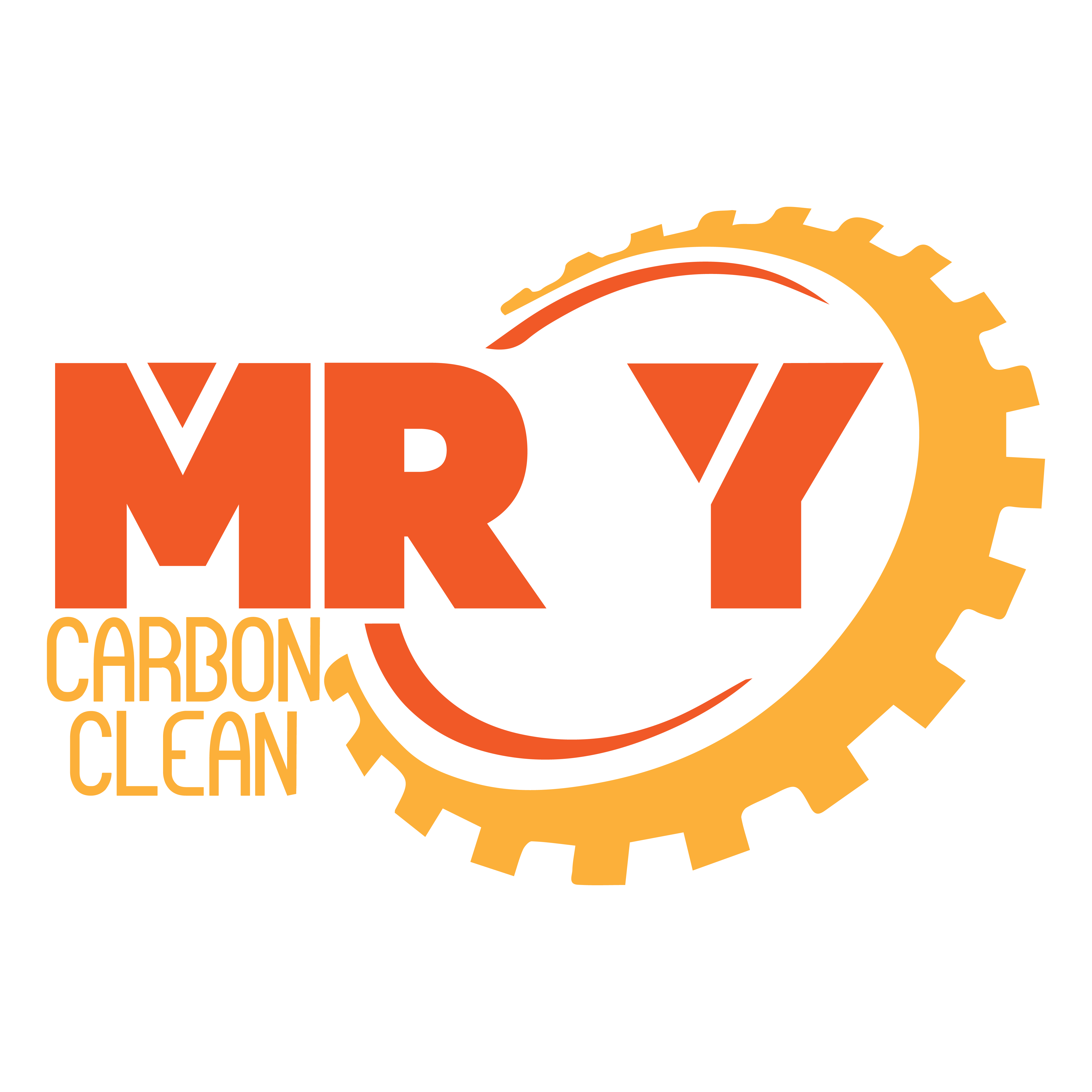 MRY UK Carbon Clean